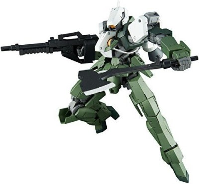 https://rukminim1.flixcart.com/image/400/400/jaldz0w0/action-figure/x/c/v/1-100-graze-custom-gundam-iron-blooded-orphans-model-kit-bandai-original-imafy4n6wqhnsw5z.jpeg?q=90
