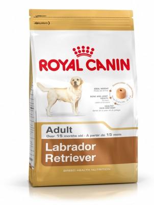 Royal Canin Labrador Adult Chicken 3 kg Dry Dog Food