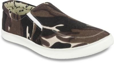 https://rukminim1.flixcart.com/image/400/400/jaldz0w0/shoe/3/y/m/ls-002-9-london-steps-brown-original-imaezzg9jufpn48f.jpeg?q=90