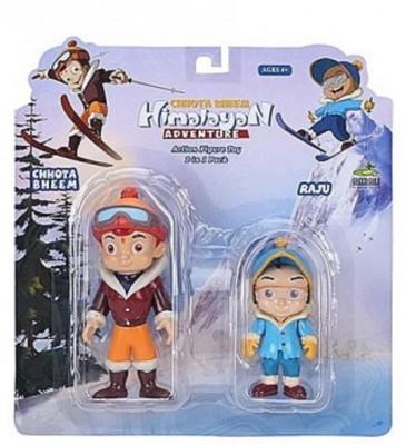 https://rukminim1.flixcart.com/image/400/400/jamtevk0/action-figure/v/e/b/himalayan-adventure-figure-toy-pack-c-bheem-and-raju-chhota-original-imaezzbtgv4axcqz.jpeg?q=90