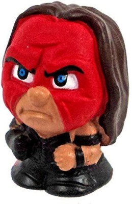 TeenyMates Wwe Wrestling Kane Loose Figure(Multicolor)  available at flipkart for Rs.837
