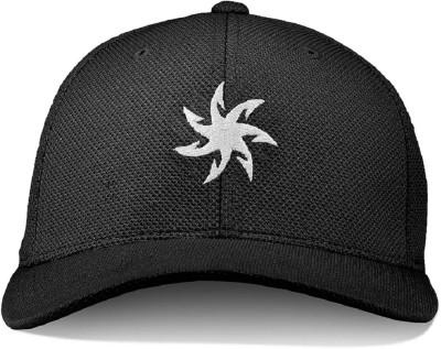 Buy Zeven Zeven Cap Basics Modern Unisex Black Cap on Flipkart ... 21d0c54ee78b