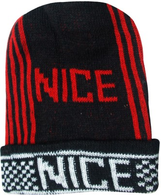 b30bdf7bca2 STYLATHON Men s Winter Knit Beanie Hat Warm Cuff Beanie Soft Skull Cap