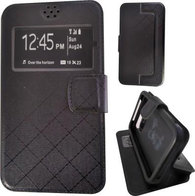 https://rukminim1.flixcart.com/image/400/400/jamtevk0/cases-covers/wallet-case-cover/z/a/h/99shoppy-utwo2-gion-p5l-black3-original-imaezbwpyag3xf6d.jpeg?q=90