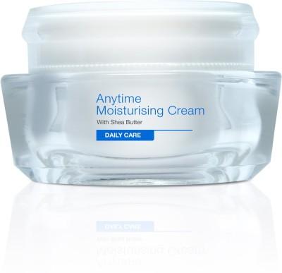 kaya skin clinic Anytime Moisturizing Cream With Shea Butter Daily Care(200 g)