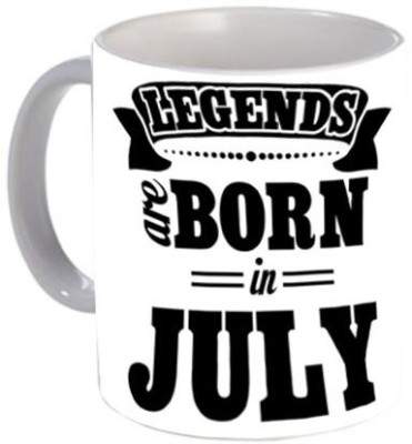 https://rukminim1.flixcart.com/image/400/400/jamtevk0/mug/u/n/h/legends-are-born-in-july-new-birthday-ceramic-mug-1-mugsnyou-original-imafyfggmfb2qzky.jpeg?q=90