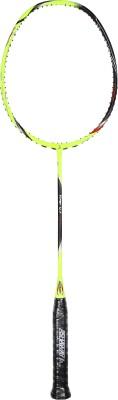 https://rukminim1.flixcart.com/image/400/400/jamtevk0/racquet/v/k/h/g2-viper-v-7-unstrung-1-v7-85-badminton-racquet-ashaway-original-imafy4rqehgsqpah.jpeg?q=90