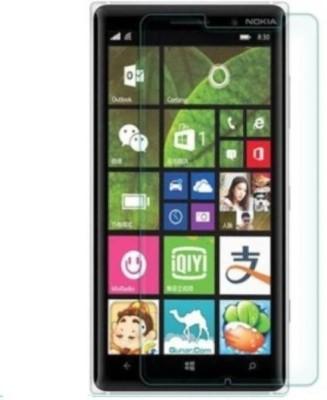 BIZBEEtech Tempered Glass Guard for Nokia Lumia 830