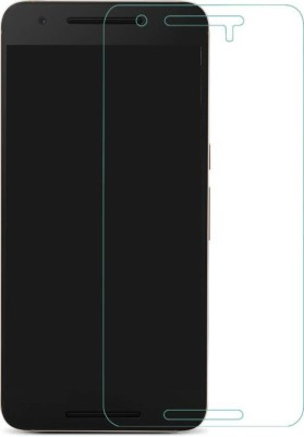 MOBIVIILE Tempered Glass Guard for Huawei Nexus 6P(Pack of 1)