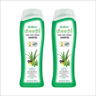 https://rukminim1.flixcart.com/image/400/400/jamtevk0/shampoo/v/f/s/400-deedhi-shampoo-200-ml-pack-of-2-total-400-ml-dhathri-original-imafy2k934jjpztf.jpeg?q=90