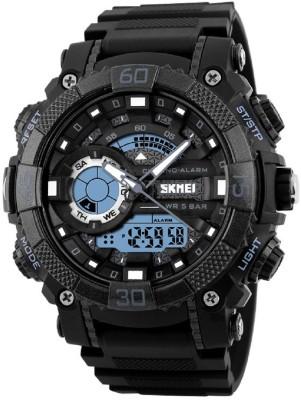 https://rukminim1.flixcart.com/image/400/400/jamtevk0/watch/8/w/9/analog-digital-multifuction-premium-sports-watch-for-men-and-original-imafy64zbhg2aq3c.jpeg?q=90