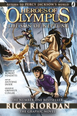 https://rukminim1.flixcart.com/image/400/400/jao8uq80/book/5/0/7/the-son-of-neptune-the-graphic-novel-heroes-of-olympus-book-2-original-imaesb23hmfggbyz.jpeg?q=90