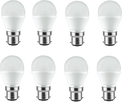 https://rukminim1.flixcart.com/image/400/400/jao8uq80/bulb/u/d/m/3w-b22-white-6500k-led-bulb-pack-of-08-havells-original-imafy75puskccj6v.jpeg?q=90