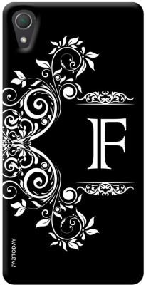 https://rukminim1.flixcart.com/image/400/400/jao8uq80/cases-covers/back-cover/n/x/5/fabtoday-mc-sn-z2-0409-original-imafy737rez4fx8t.jpeg?q=90