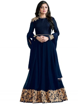 https://rukminim1.flixcart.com/image/400/400/jao8uq80/fabric/f/t/p/dark-blue-36-rahi-fashion-original-imaezz5wuhjgtt3q.jpeg?q=90