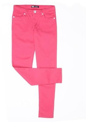 671ea0374496e6 Carter s Legging For Girls Pink Best Price in India   Carter s ...