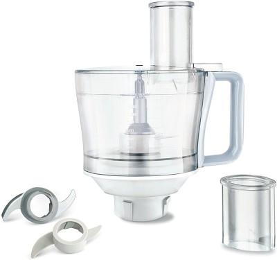 Preethi MGA-524 750 W Juicer Mixer Grinder(White, 1 Jar)