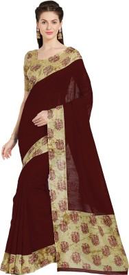 https://rukminim1.flixcart.com/image/400/400/jao8uq80/sari/v/2/t/free-5287-mirchi-fashion-original-imafy6qb3gvj8fsg.jpeg?q=90