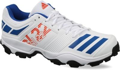 https://rukminim1.flixcart.com/image/400/400/jao8uq80/shoe/b/w/7/ci2365-7-adidas-white-energy-blubea-silvm-original-imafy6hen8feykdz.jpeg?q=90