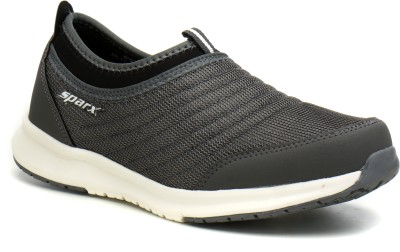 official photos cec11 a3862 10% OFF on Sparx SM-507 Running Shoes For Men(Grey, Black