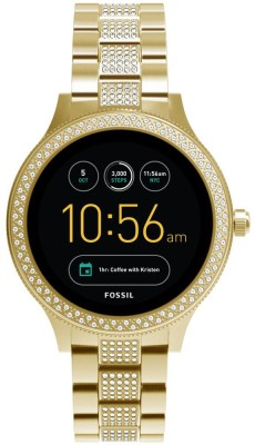 Fossil FTW6001 Smartwatch