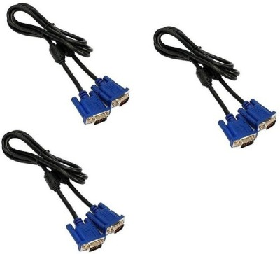 https://rukminim1.flixcart.com/image/400/400/japoakw0-1/data-cable/vga-cable/n/d/y/qthreee-set-of-3-high-speed-3-5-quality-15-pin-male-to-male-1-4-original-imafy76jpkdcthhb.jpeg?q=90