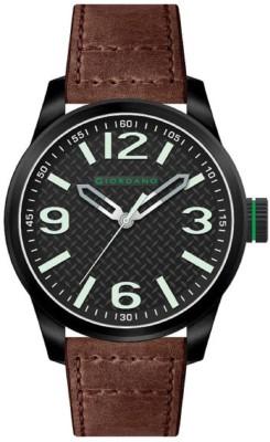 Giordano FA1049-03  Analog Watch For Unisex