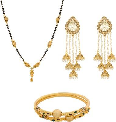https://rukminim1.flixcart.com/image/400/400/japoakw0/bangle-bracelet-armlet/h/g/b/2-6-5-combo-3238-luxor-original-imaezvwh2fh7avmg.jpeg?q=90