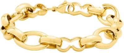 https://rukminim1.flixcart.com/image/400/400/japoakw0/bangle-bracelet-armlet/n/n/r/free-size-1-8907617497730-voylla-original-imafy7nj49u4skxg.jpeg?q=90