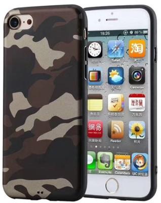 GadgetM Back Cover for Apple iPhone 6s Multicolor, Grip Case
