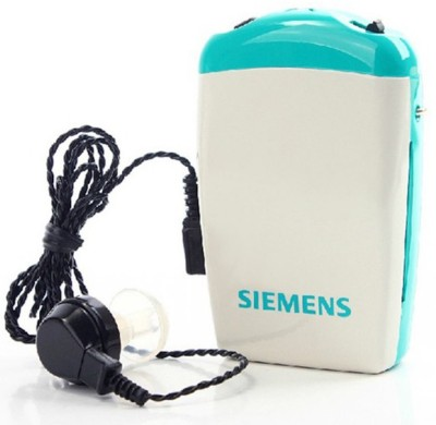 https://rukminim1.flixcart.com/image/400/400/japoakw0/hearing-aid/g/h/z/amiga-178-with-2-extra-wire-and-2-receiver-pocket-model-siemens-original-imafy7fx9kmcczxg.jpeg?q=90