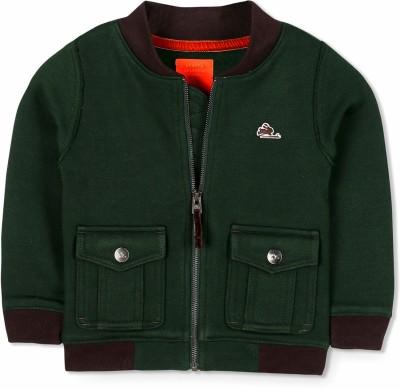 https://rukminim1.flixcart.com/image/400/400/japoakw0/jacket/f/n/9/6-7-years-ws-jckt-0788-cherry-crumble-california-original-imaezyv8evbw8ajy.jpeg?q=90