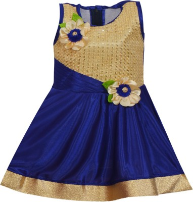 https://rukminim1.flixcart.com/image/400/400/japoakw0/kids-dress/3/d/w/18-24-months-fe2408blu-wish-karo-original-imafy72nfhncyg89.jpeg?q=90