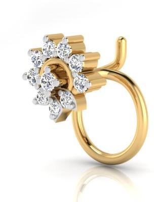 https://rukminim1.flixcart.com/image/400/400/japoakw0/nose-ring-stud/a/w/4/ns-0157ygsse-nose-ring-iskiuski-original-imaeztykyatku8hv.jpeg?q=90