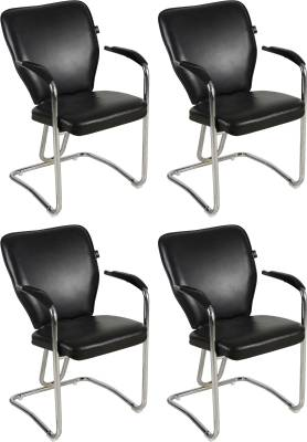 Design Furniture - Upto 70% Off Office Chairs, Sofas & More