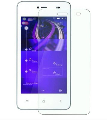 GOGLE SOURCING Tempered Glass Guard for GioneePioneerP2