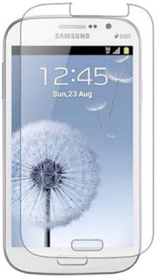 SRT Tempered Glass Guard for Samsung 9082(Pack of 1)
