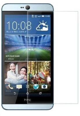 REZAWZ Tempered Glass Guard for HTC Desire 826