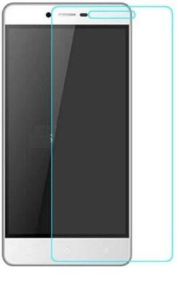 https://rukminim1.flixcart.com/image/400/400/japoakw0/screen-guard/tempered-glass/k/y/y/easybizz-buun54-original-imaevzdgxfefdcm4.jpeg?q=90