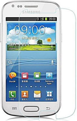 Pro Glass Tempered Glass Guard for Samsung Galaxy S3 Mini i8190