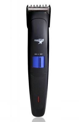 Four Star FST-3118-1 Turbo power Trimmer For Men
