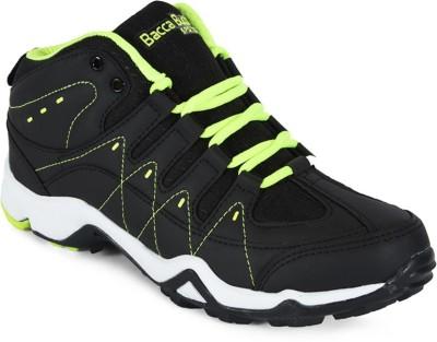 https://rukminim1.flixcart.com/image/400/400/japoakw0/shoe/d/n/c/bbmg8033-10-bacca-bucci-green-original-imafy6vzhapjc3jr.jpeg?q=90