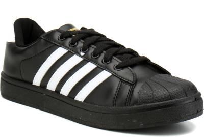 Sparx Canvas Shoes For Men