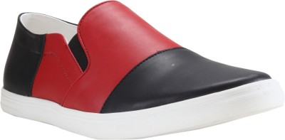 https://rukminim1.flixcart.com/image/400/400/japoakw0/shoe/u/h/d/fe-123black-red-41-franco-leone-black-red-original-imafy6n8wbptpjhx.jpeg?q=90