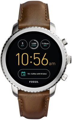 Fossil FTW4003 Smartwatch