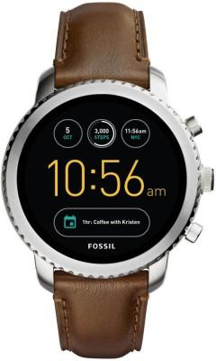 https://rukminim1.flixcart.com/image/400/400/japoakw0/smartwatch/d/p/n/ftw4003-fossil-original-imafy7hcshakcw2r.jpeg?q=90