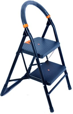 https://rukminim1.flixcart.com/image/400/400/japoakw0/step-ladder/2/h/a/bkfldr-2-csm-original-imaeh4whyxz4wqem.jpeg?q=90