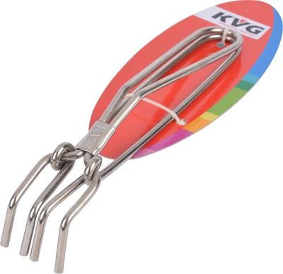 KVG KVG_4127 LIFTER 20 cm NA Pakkad(Pack of 1)