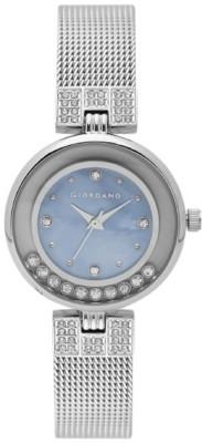 Giordano 2837-33  Analog Watch For Women