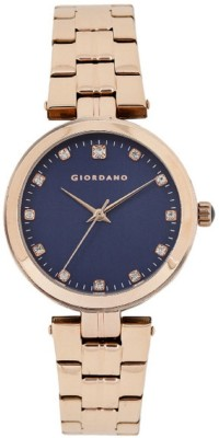 Giordano FA2044-55  Analog Watch For Unisex